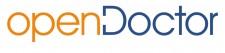 openDoctor Company Logo