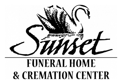 Sunset Funeral Home and Cremation Center to Support Eligible Families With FEMA COVID-19 Funeral Relief Applications