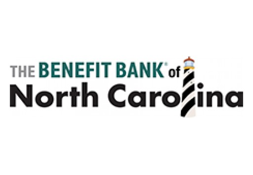 Free Tax Assistance Available Online Through the Benefit Bank® of North Carolina