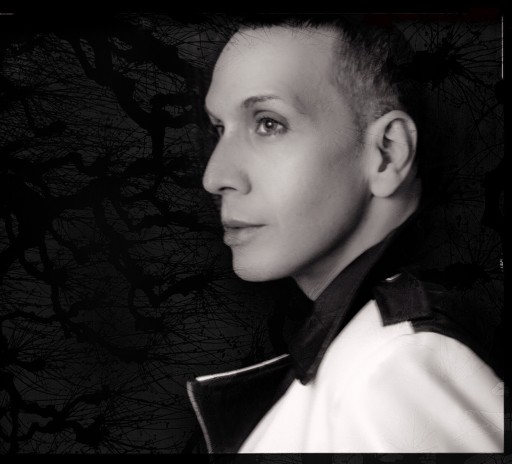 International Recording Artist Samuel Morales Signs With Nene Musik