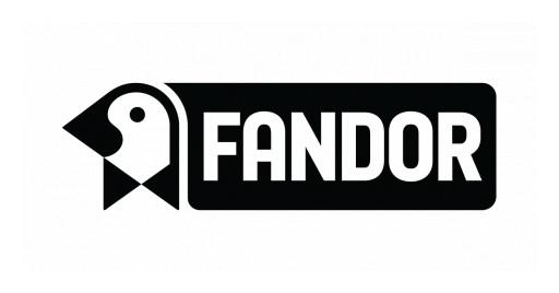 Fandor Announces Sponsorship at North Fork TV Festival