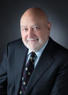 Dr. Carlos Pellegrini