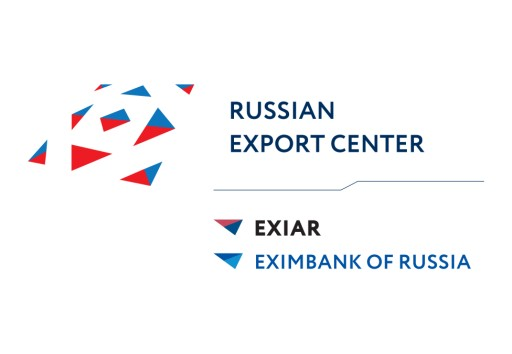 St. Petersburg Will Host the Russian Wine Days Supported by Russian Export Center JSC (REC)