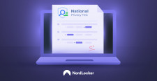 National Privacy Test