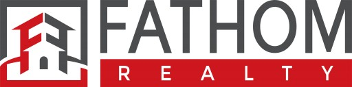 Fathom Holdings Announces Plans to Confidentially Submit a Draft Registration Statement for Proposed Public Listing