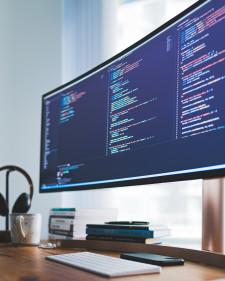 Newswire's Press Release Distribution Platform Simplifies Software Implementation