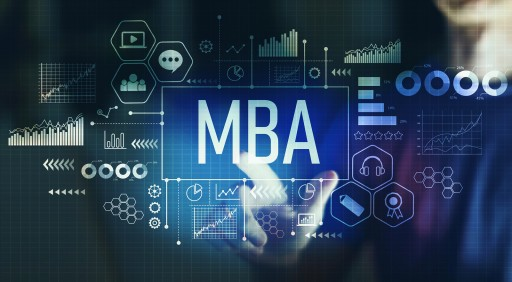 Brandon Frere: MBAs, Higher Salaries and Success Don't Solve Problems