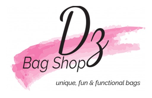 Dz Bag Shop Releases Signature Collection of Bags With a Focus on Fun, Function & Style