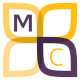 Media Consultants, LLC