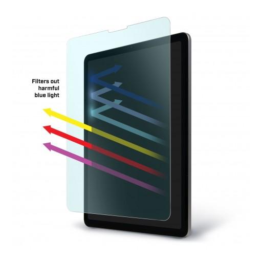 BodyGuardz Announces Protective Screens for the New Apple iPad Pro