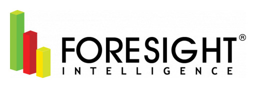 Foresight Intelligence® Aligns With NER to Offer Theft Prevention Options to Its Customer Base