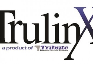 TrulinX by Tribute, Inc.