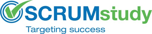 RTH Solutions LLC Launches Scrum/Agile Training With SCRUMstudy