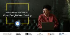Alabama Cloud Camp