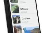 VXG Mobile Video Player SDK