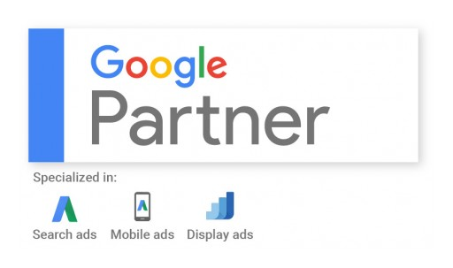 Join DaBrian Marketing for Google Partners Connect - September 28, 2016