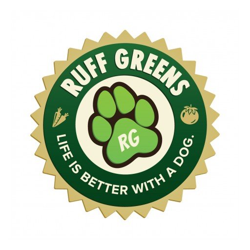 The Search for Ruff Greens' Top Dog