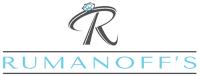 Rumanoff's