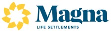 Magna Life Settlements | Sell Life Insurance Policy Online