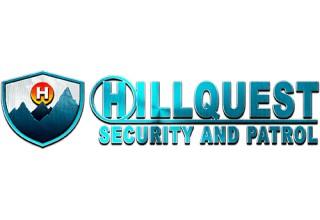 Quest Security Services