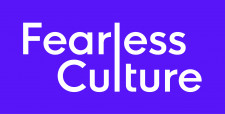 Fearless Culture Logo