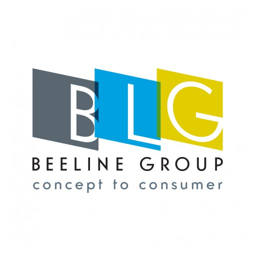 Beeline Group Announces the Hire of an SVP-Agency Strategic Initiatives