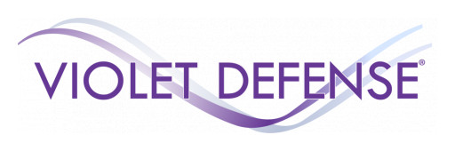 Newswire Welcomes Violet Defense to Its Guided Tour Program to Improve SEO and Increase Brand Awareness in the Health Tech Industry