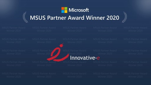 Innovative-e Partners With Tasktop to Integrate Siloed Work, Project, Development, and Reporting Platforms