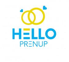 HelloPrenup is the first online prenuptial agreement platform