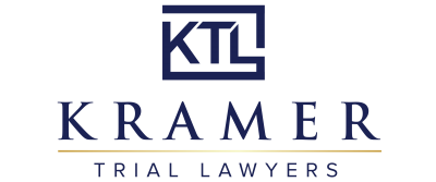 Kramer Trial Lawyers A. P. C.