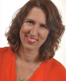 Female Leadership Expert René Murata of CEO Essence