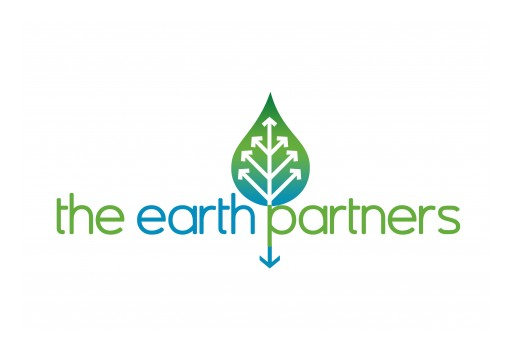 The Earth Partners and Vision Ridge to Acquire Two New Mitigation Banks