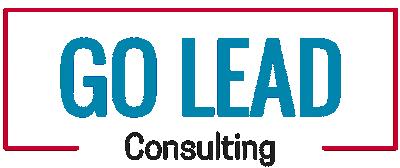 Go Lead, LLC