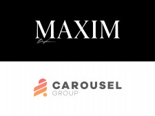 Maxim and Carousel Group Partnership