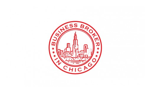 Chicago Business Broker Announces Sale of a Party Equipment Rental Company