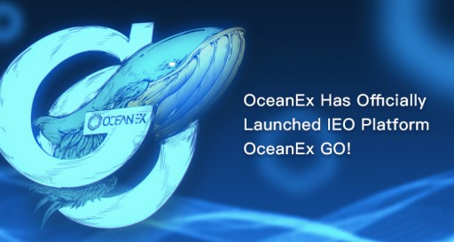 OceanEx Launches Selective Token Listing Platform OceanEx GO!