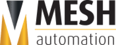 MESH Automation Inc.