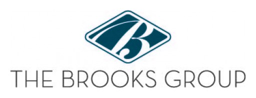 The Brooks Group Wins $6 Million Contract to Support the Marine Corps
