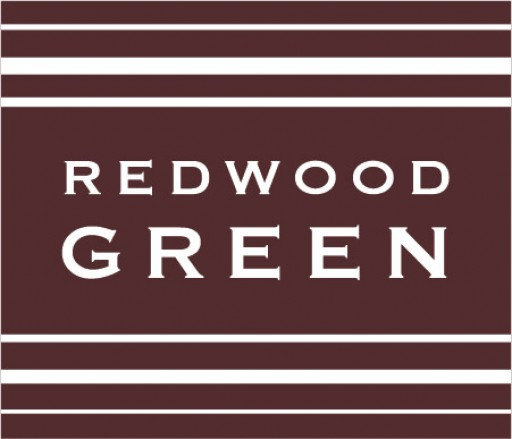 Redwood Green Corp. Appoints Dr. Delon Human as Board Chairman, Faun Chapin as New Director