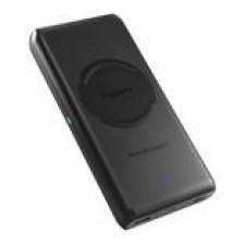 RAVPower-PC080
