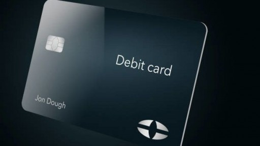 E-Complish Introduces Instant Debit Card Funding Solution
