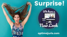New Optima Juris Website Makes It Easier Than Ever to Book U.S. Deposition Services in Cities and Countries Around the World