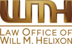 Law Office of Will M. Helixon