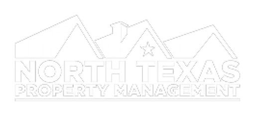 North Texas Property Management, a Leading Single Family Home Property Management Company in Plano & McKinney, Announces New Post on Single Family Homes