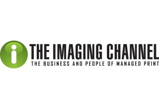 The Imaging Channel