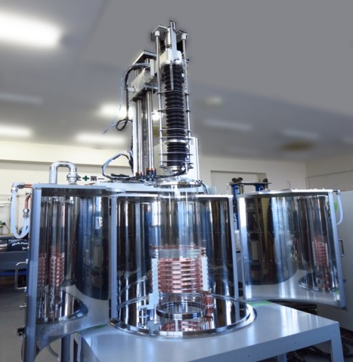 Crystal Growth Furnaces Market Share 2019 - 2025: QY Research