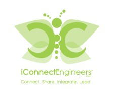 iConnectEngineers™