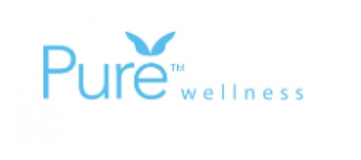 Pure Wellness Brings Ultimate Wellness Hotel Experience to La Jolla