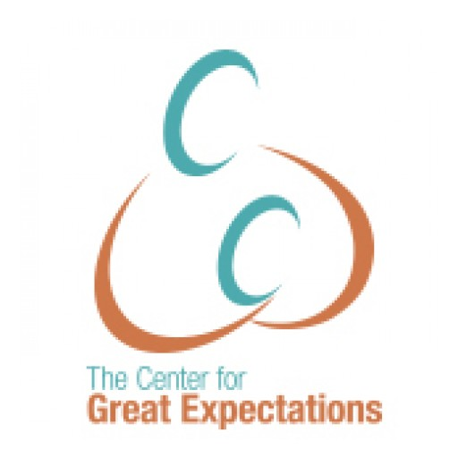 The Center for Great Expectations Announces Conference on Applying Trauma-Informed Care