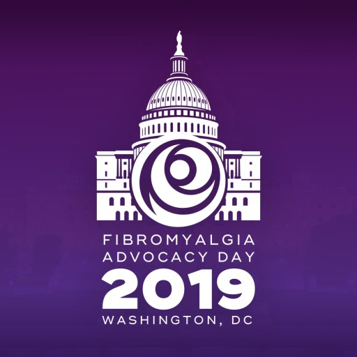 Registration Now Underway for Upcoming Fibromyalgia Advocacy Day in Washington, D.C.